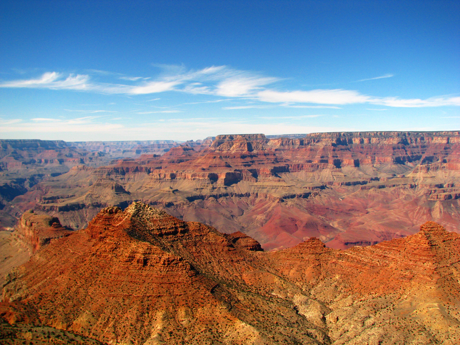 [EUA] Grand Canyon