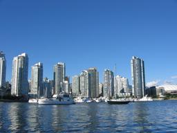 [Canada] Vancouver