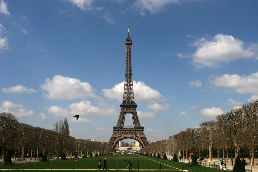 [France] Paris 04
