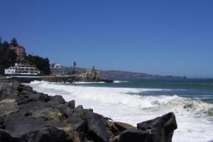 Vina Del Mar_Chile
