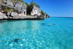 Ilha-Saona