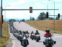 sturgis-guided-tour-day7