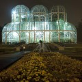 jardim-botanico-noite-1