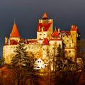 castelo-de-bran
