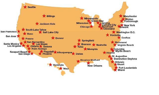 imagem-mapa-eaglerider