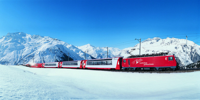 Winter_Glacier_Express2